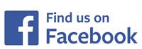 茶工房かはだフェイスブックページ